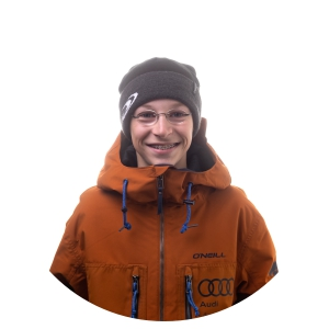 BSV_Max Riess - Snowboard.jpg