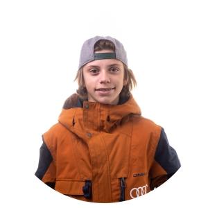 BSV_Malte Riedel - Snowboard.jpg
