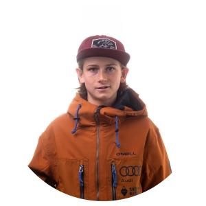 BSV_Leonardo Schweizer - Snowboard.jpg