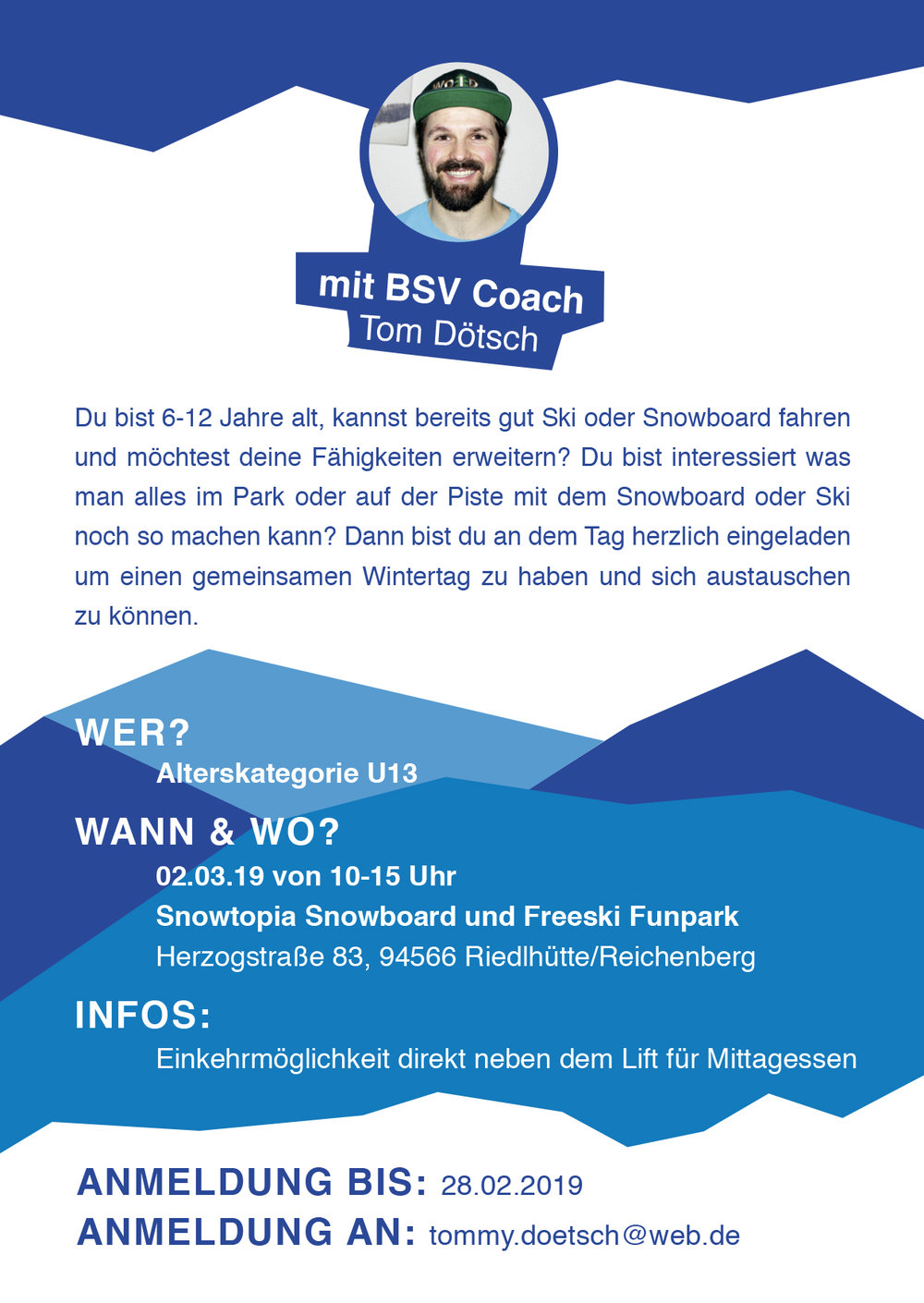 Flyer A6 SNBBAY-02-19-vers01.indd