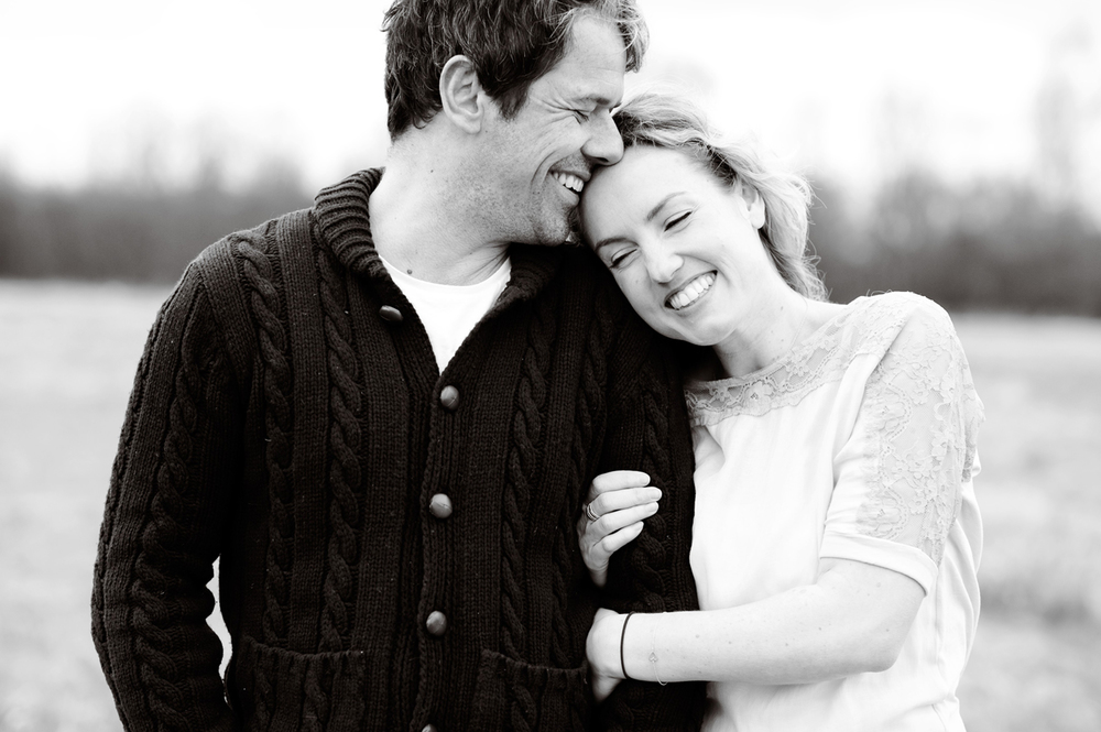 Couples-0004.jpg