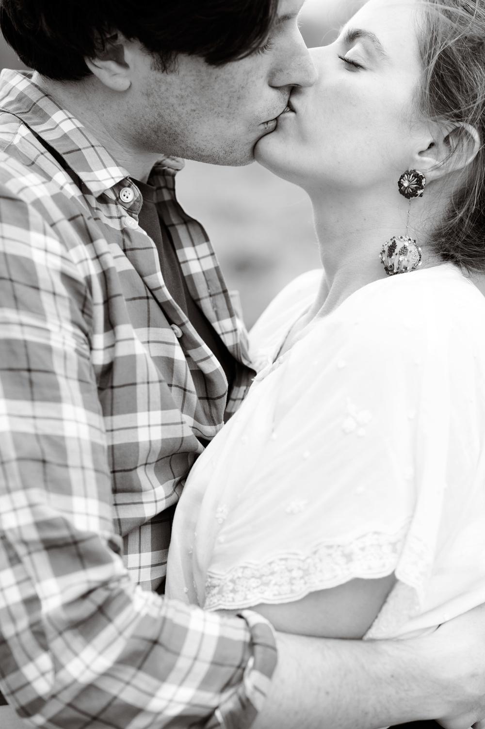 Couples-003.jpg