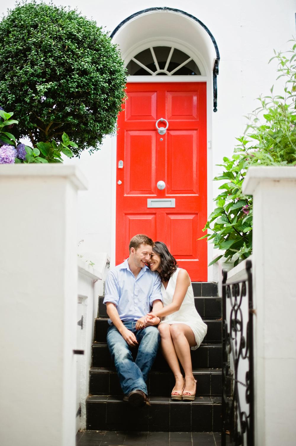 Couples-005.jpg