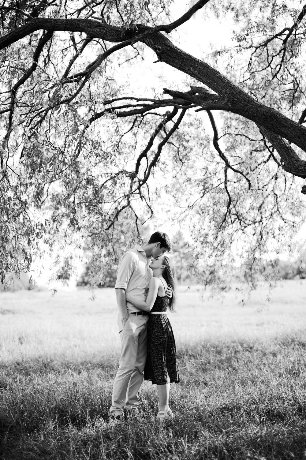 Couples-006.jpg