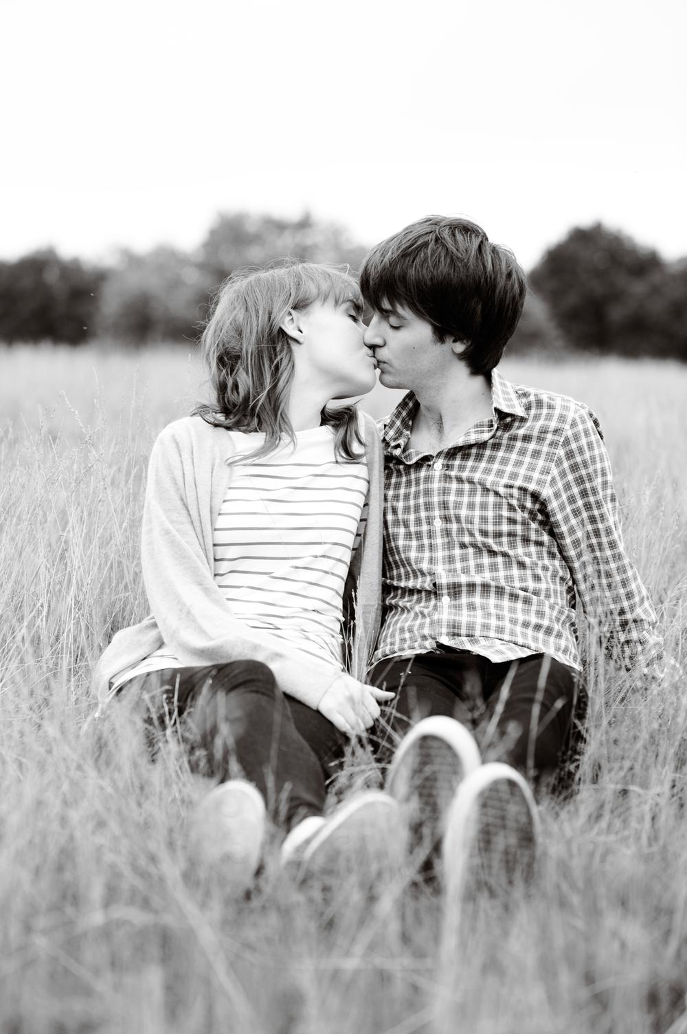 Couples-018.jpg