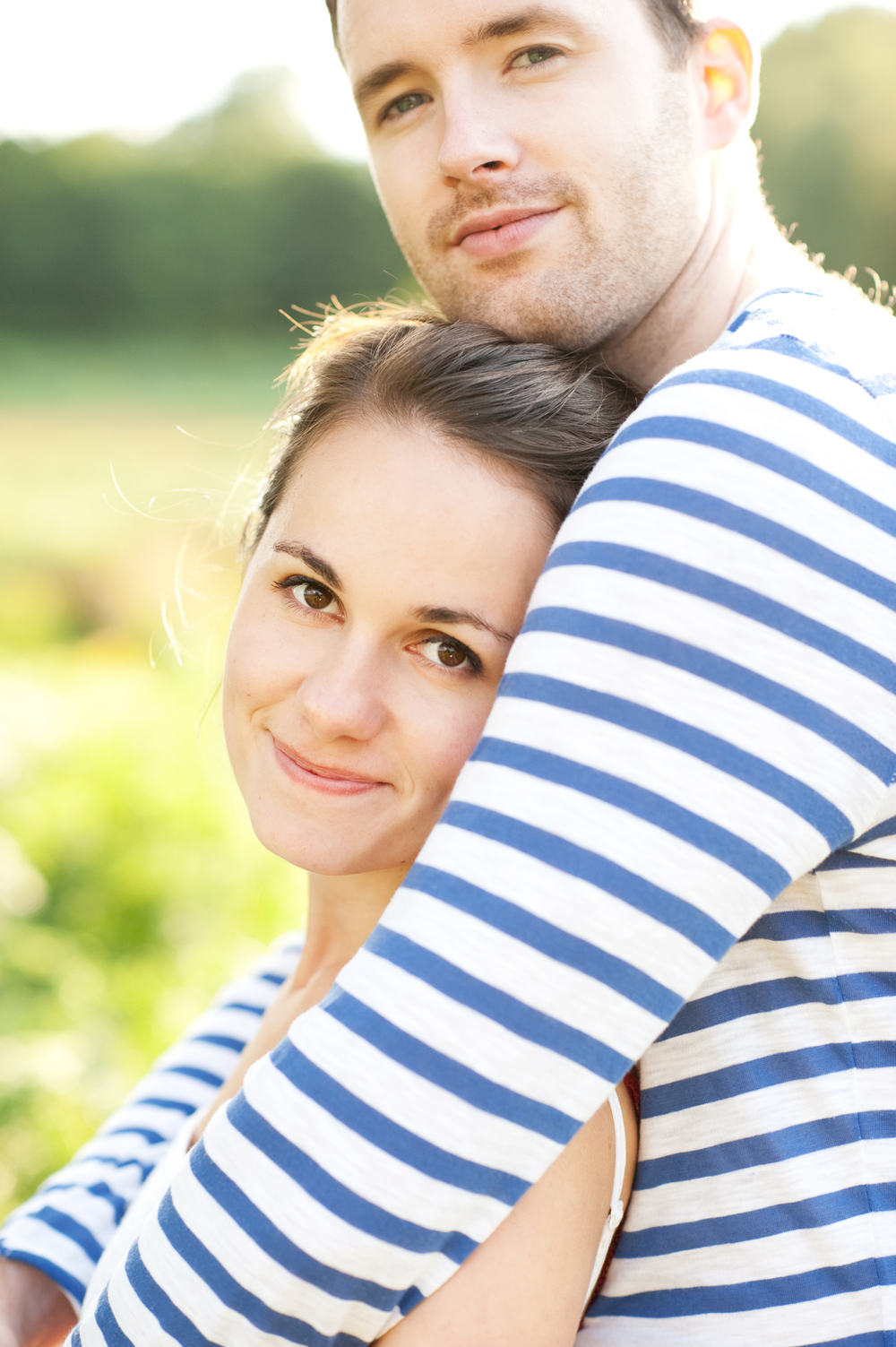 Couples-020.jpg