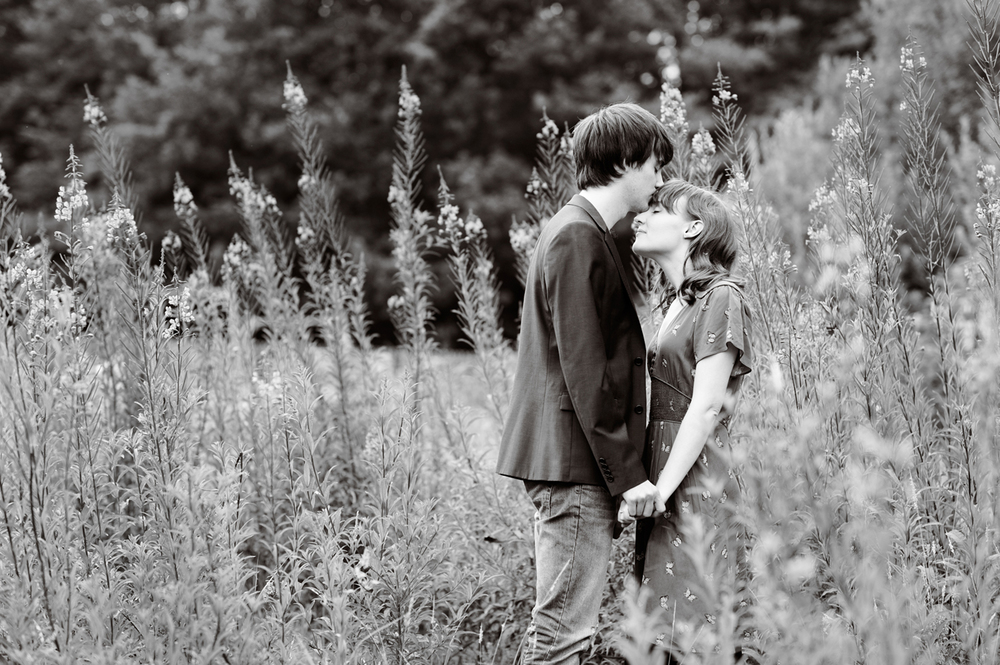 Couples-025.jpg