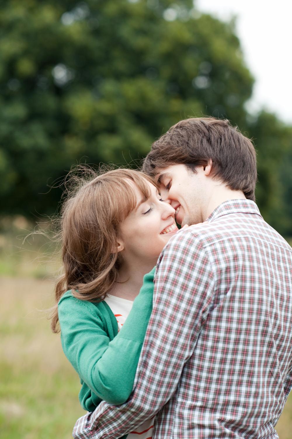 Couples-027.jpg