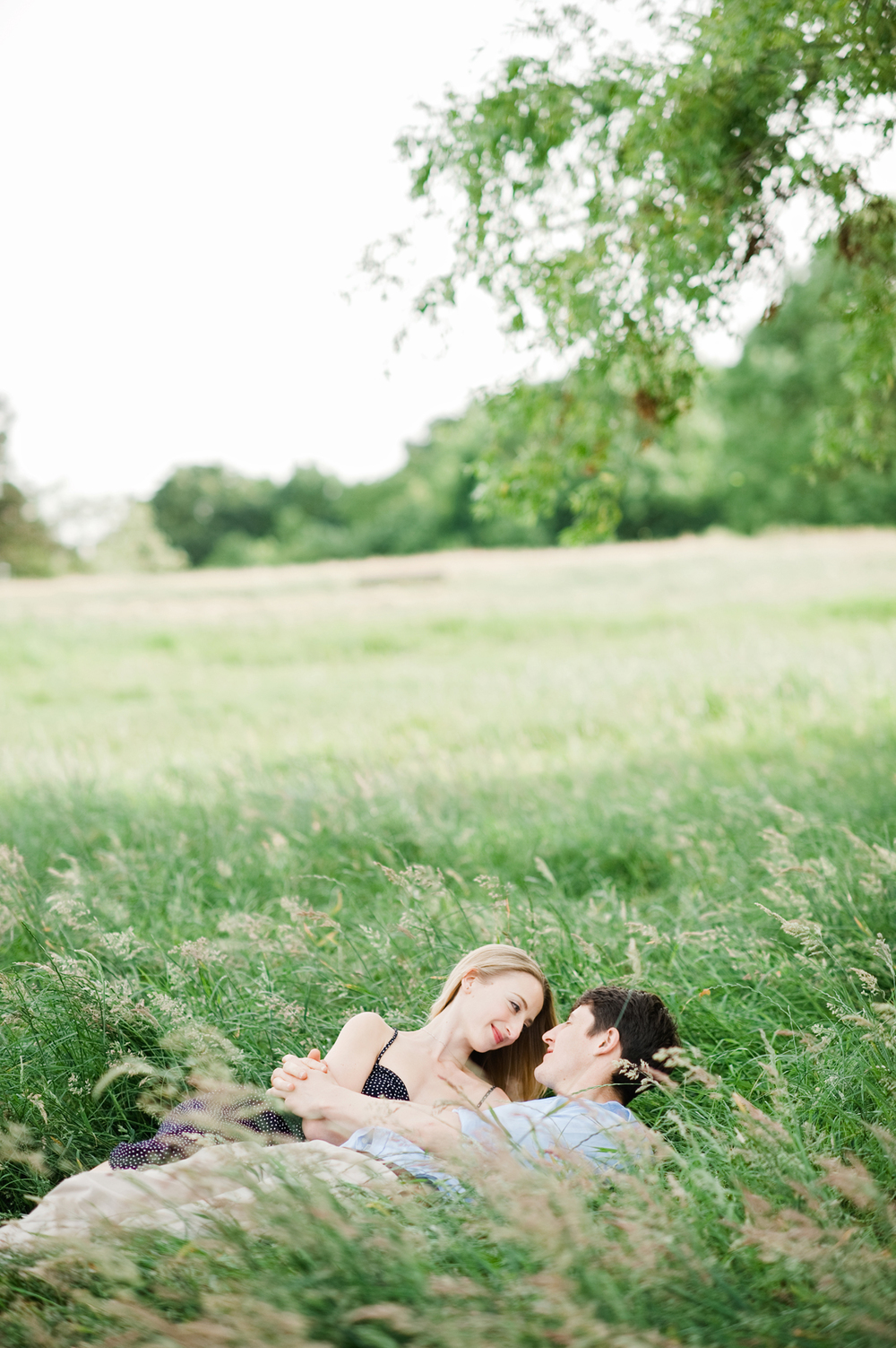 Couples-029.jpg