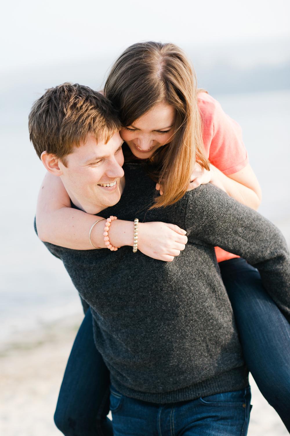 Couples-034.jpg