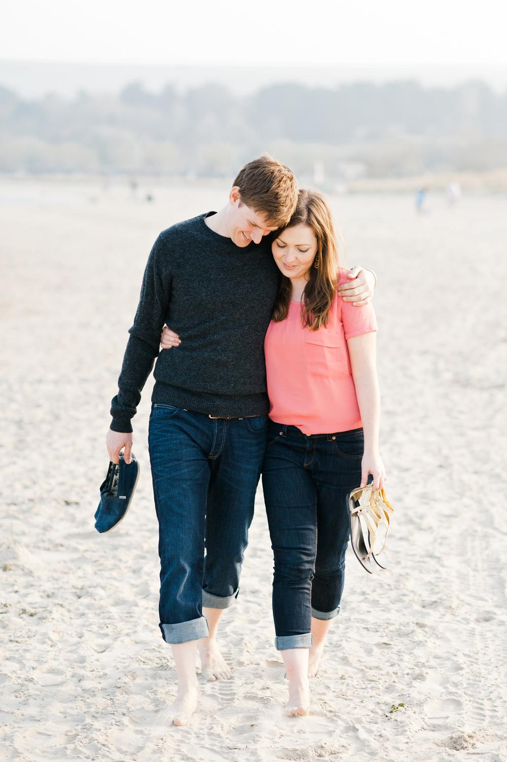 Couples-035.jpg