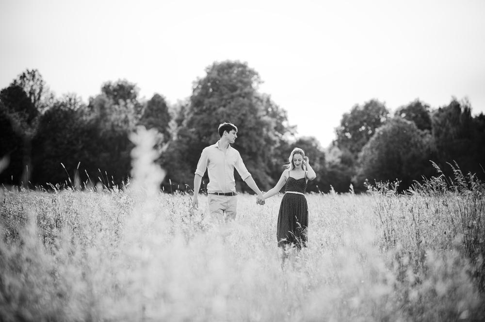 Couples-036.jpg