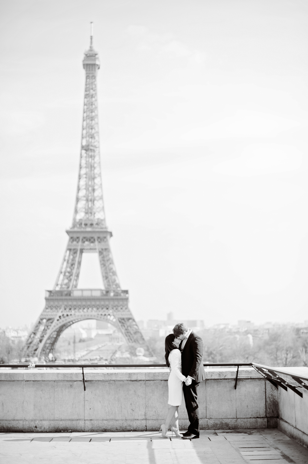 Couples-037.jpg