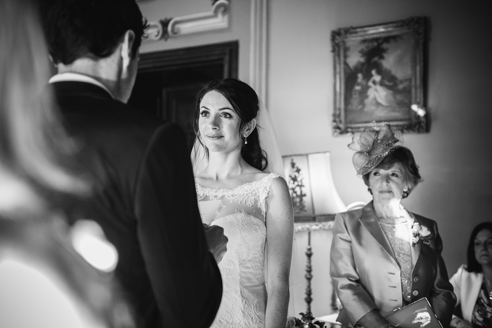 Fetchamparkwedding-0080.jpg
