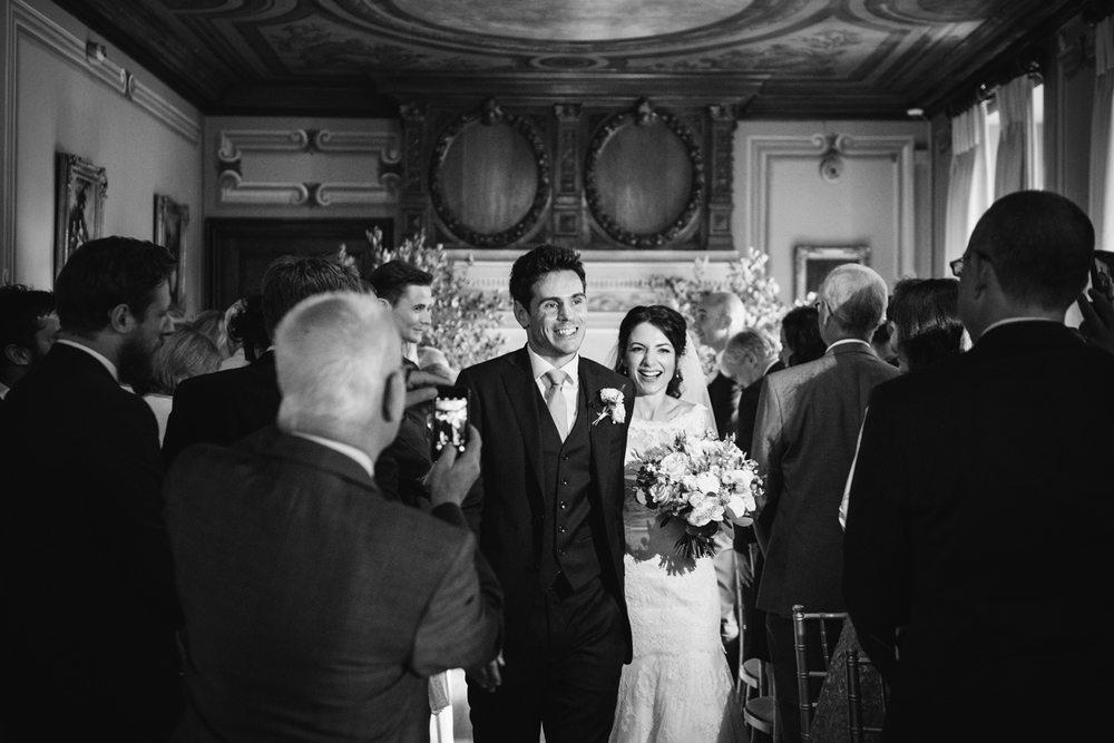 Fetchamparkwedding-0090.jpg