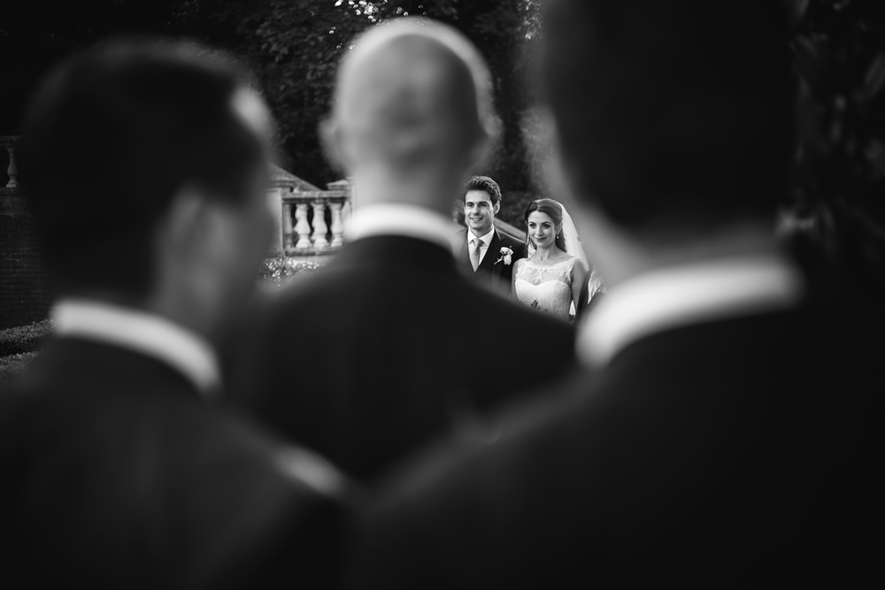 Fetchamparkwedding-0111.jpg