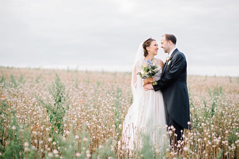Hampshire-Farm-Wedding-0001.jpg