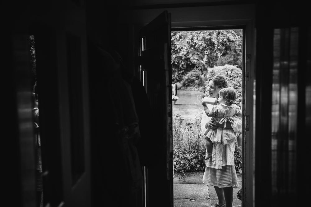 Hampshire-Farm-Wedding-0008.jpg