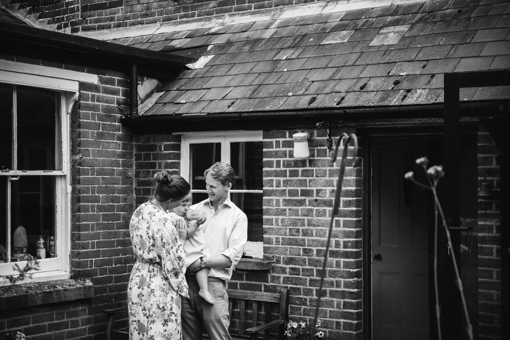 Hampshire-Farm-Wedding-0009.jpg