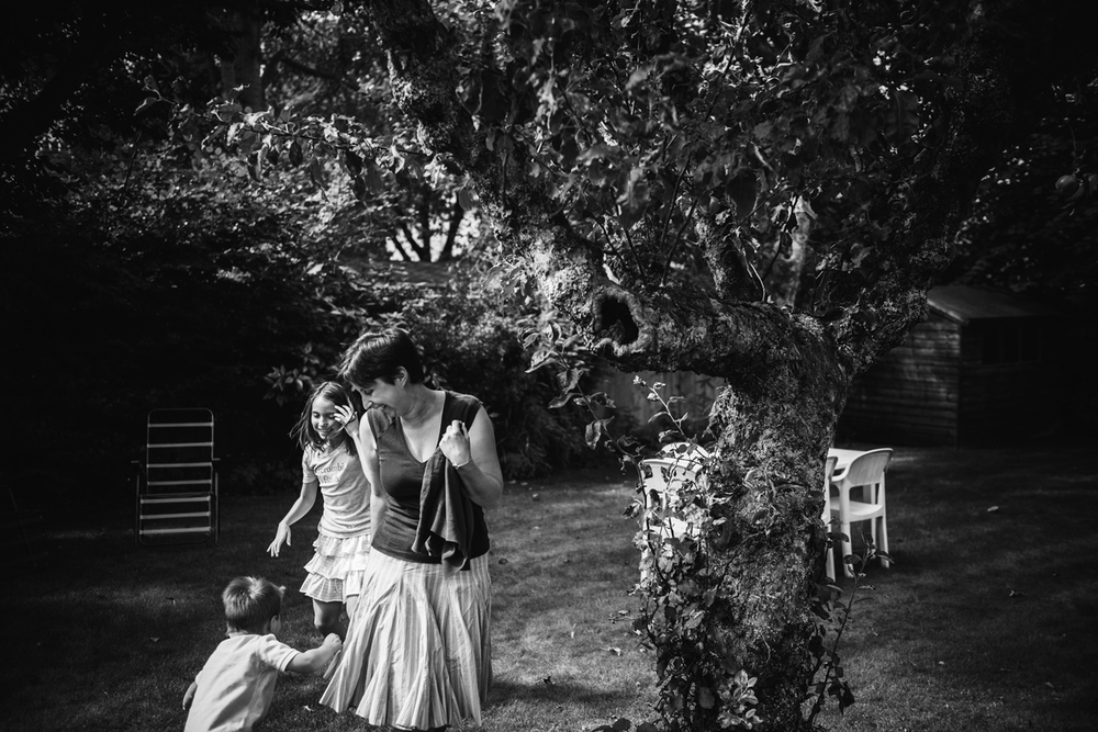 Hampshire-Farm-Wedding-0013.jpg