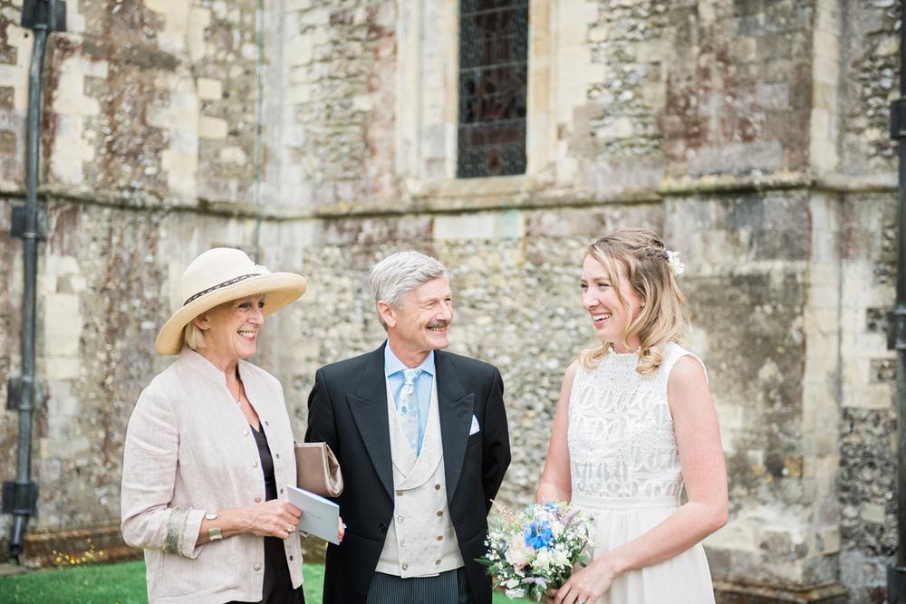 Hampshire-Farm-Wedding-0074.jpg