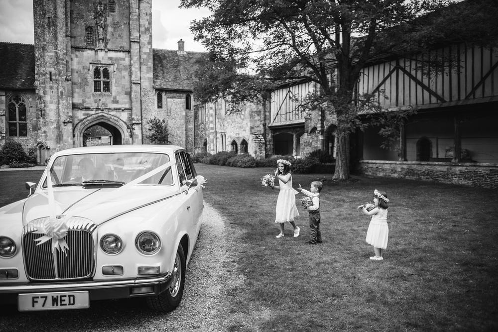 Hampshire-Farm-Wedding-0086.jpg