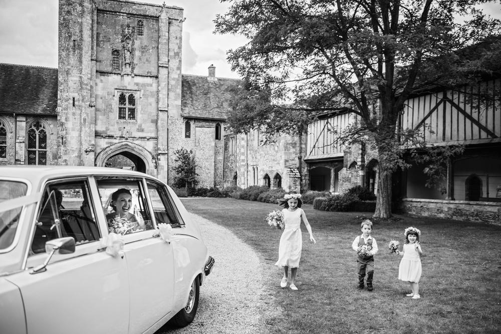 Hampshire-Farm-Wedding-0087.jpg