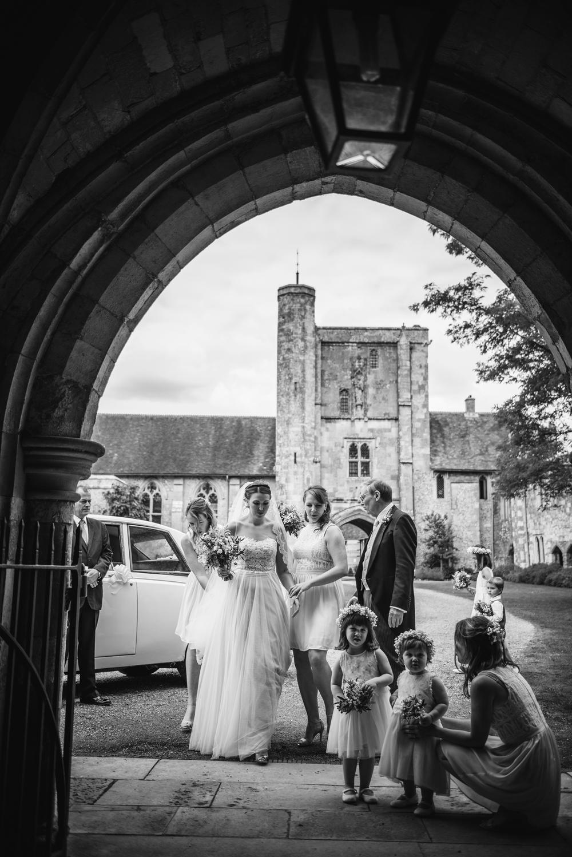 Hampshire-Farm-Wedding-0089.jpg