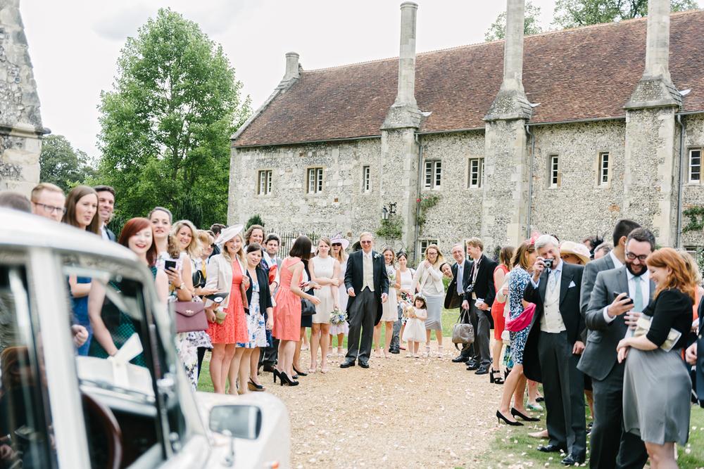 Hampshire-Farm-Wedding-0112.jpg