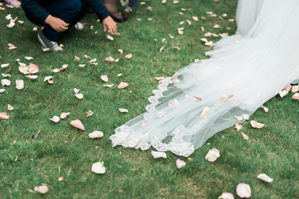 Hampshire-Farm-Wedding-0114.jpg