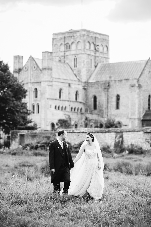 Hampshire-Farm-Wedding-0136.jpg