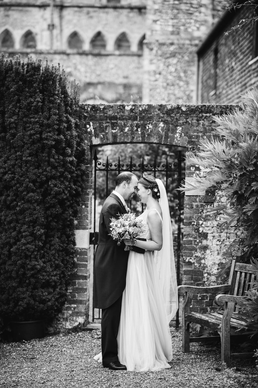 Hampshire-Farm-Wedding-0149.jpg