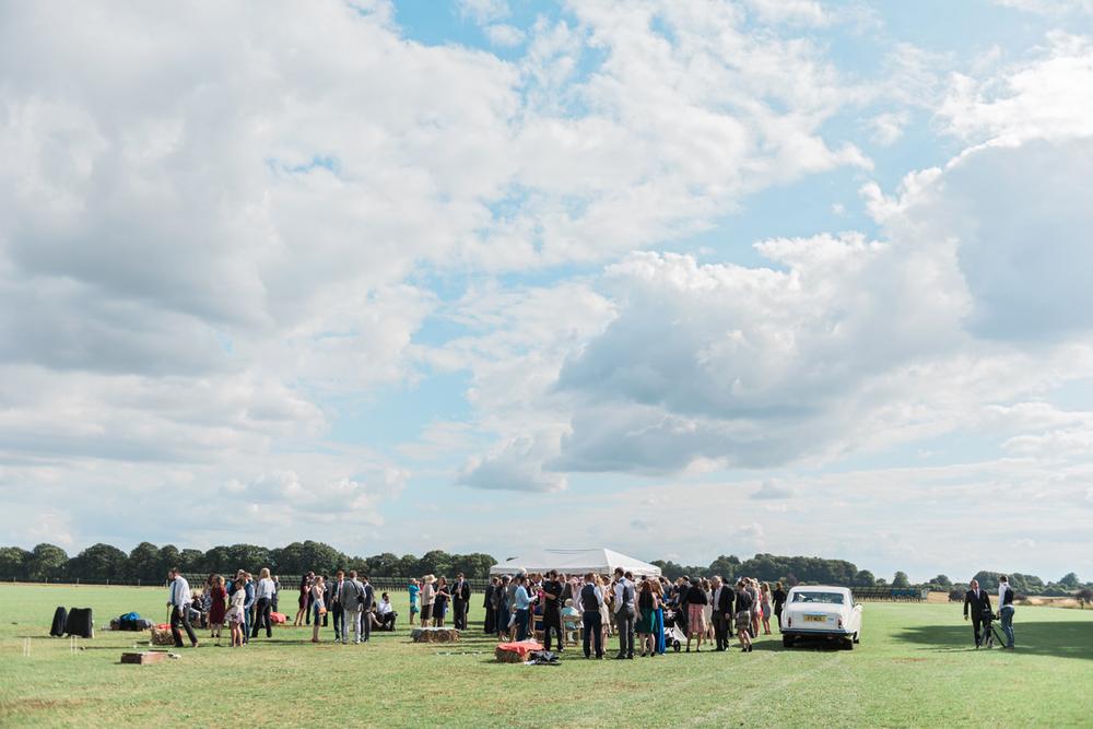 Hampshire-Farm-Wedding-0151.jpg