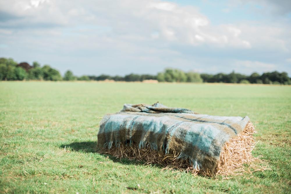 Hampshire-Farm-Wedding-0154.jpg