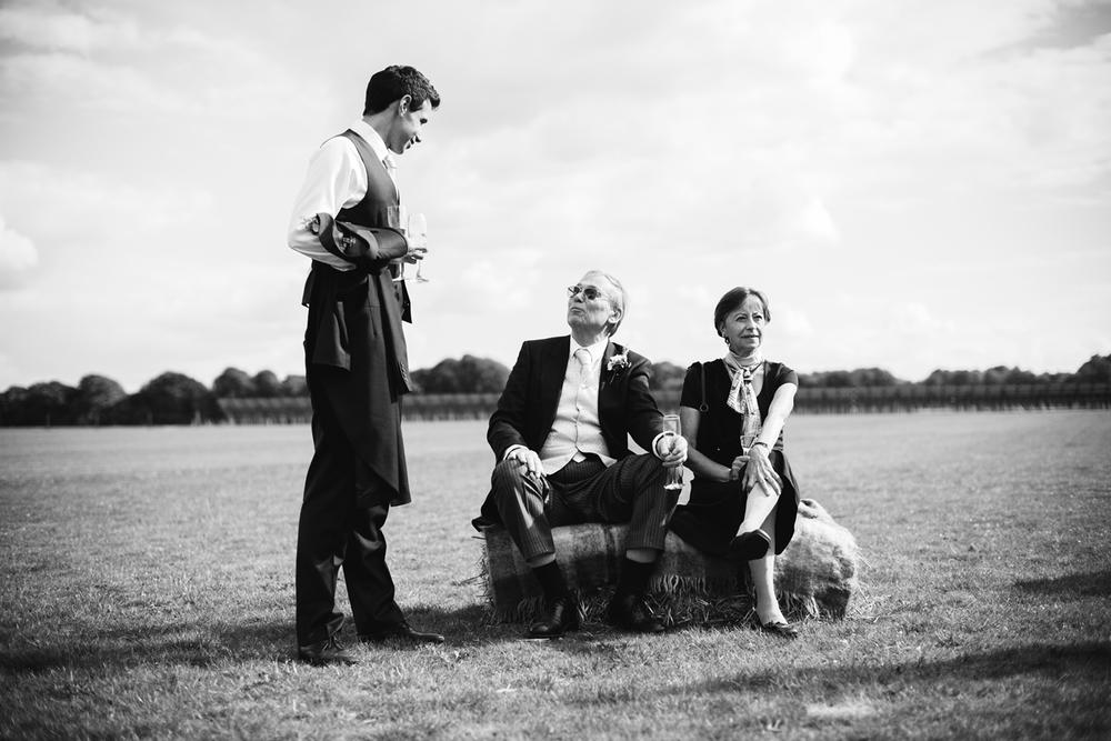 Hampshire-Farm-Wedding-0163.jpg