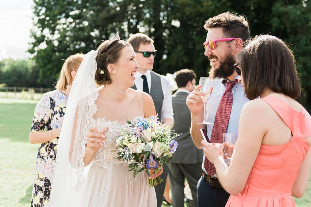 Hampshire-Farm-Wedding-0166.jpg