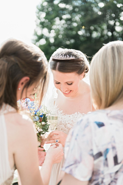 Hampshire-Farm-Wedding-0170.jpg