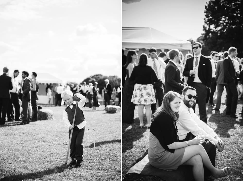 Hampshire-Farm-Wedding-0173.jpg