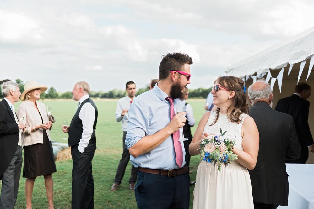 Hampshire-Farm-Wedding-0177.jpg