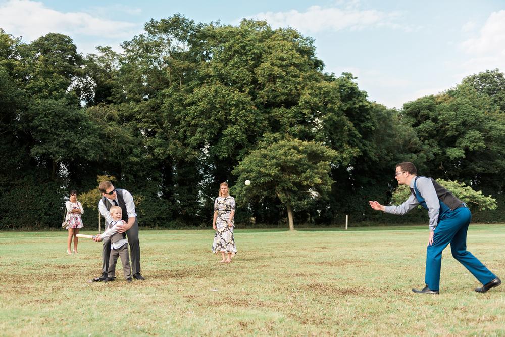 Hampshire-Farm-Wedding-0183.jpg