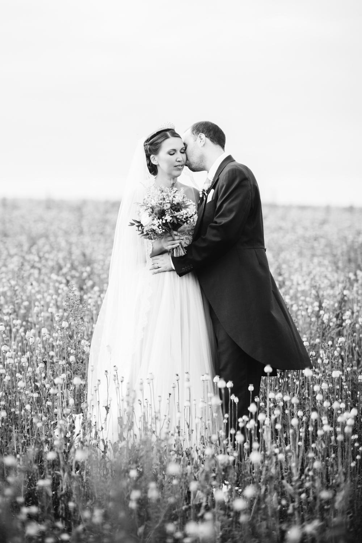 Hampshire-Farm-Wedding-0187.jpg