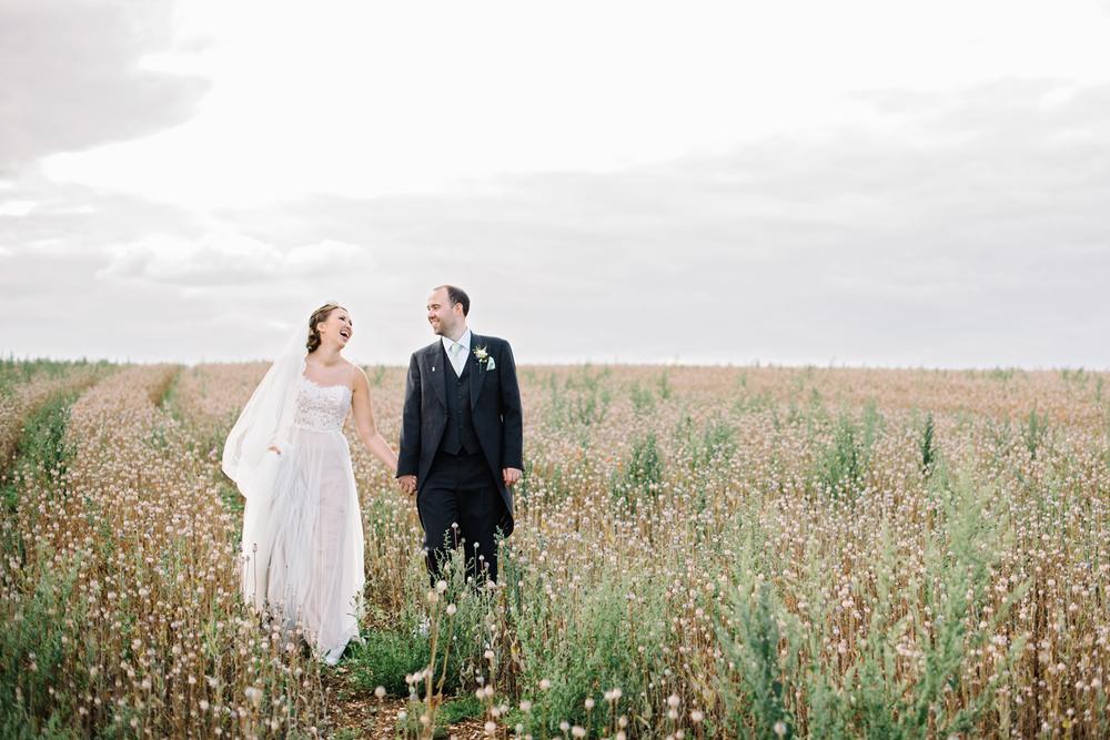 Hampshire-Farm-Wedding-0189.jpg