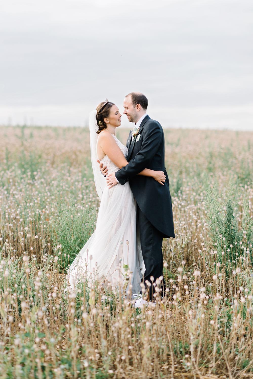 Hampshire-Farm-Wedding-0190.jpg