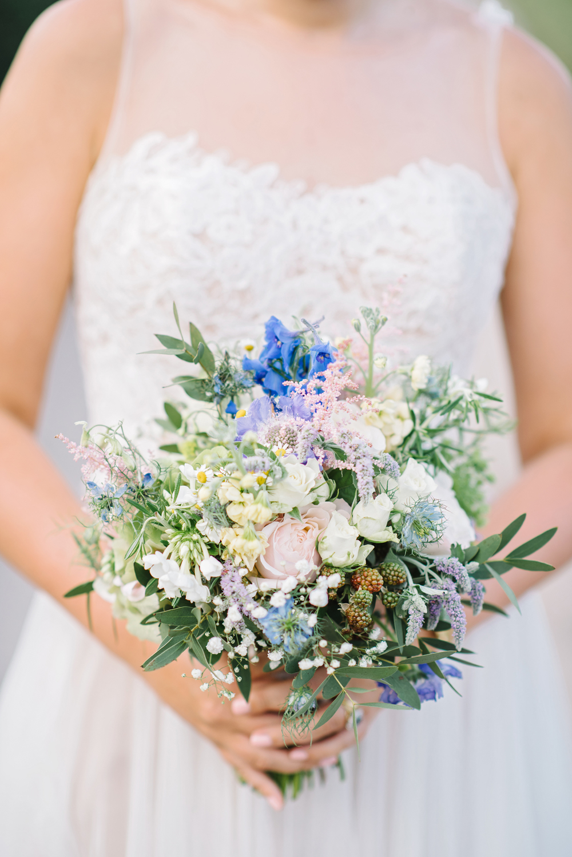 Hampshire-Farm-Wedding-0192.jpg