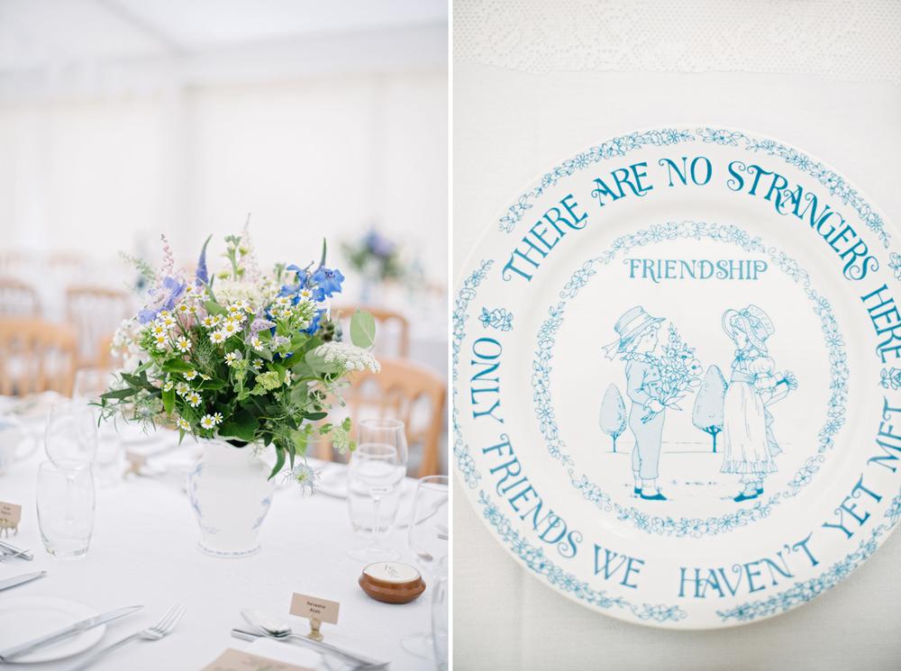 Hampshire-Farm-Wedding-0200.jpg