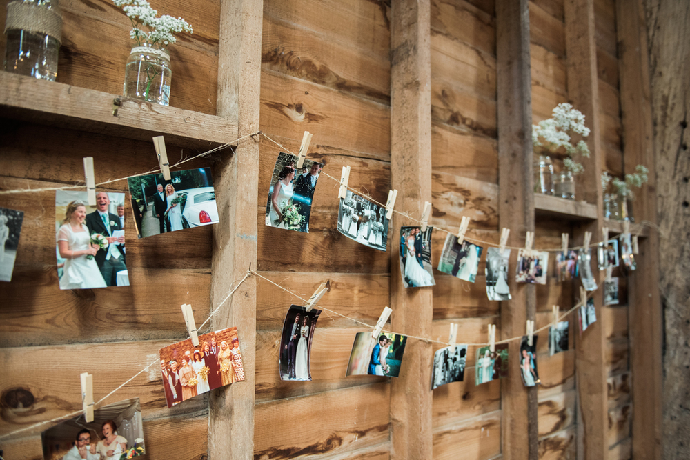 Hampshire-Farm-Wedding-0201.jpg