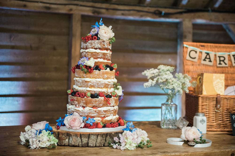 Hampshire-Farm-Wedding-0202.jpg