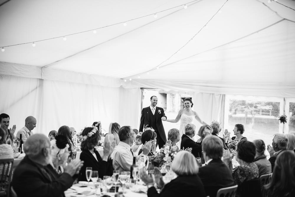 Hampshire-Farm-Wedding-0204.jpg