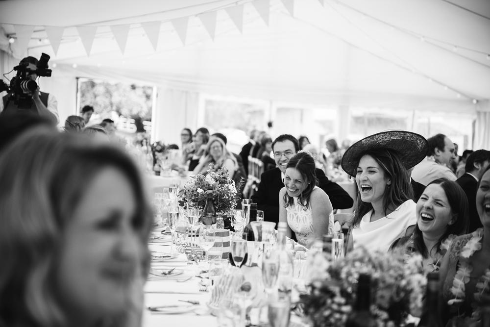 Hampshire-Farm-Wedding-0214.jpg