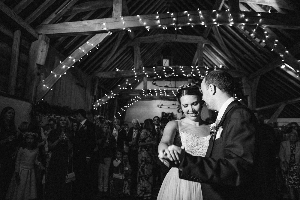 Hampshire-Farm-Wedding-0245.jpg
